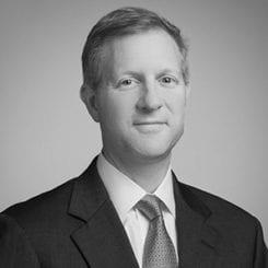 James J. Brinkman
