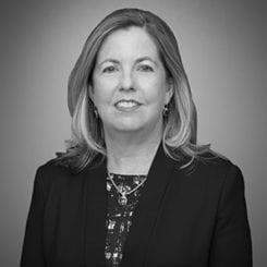 Debbie Ohlmacher