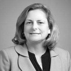 Terri Klatzkin
