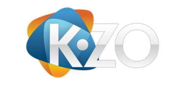 KZO Innovations