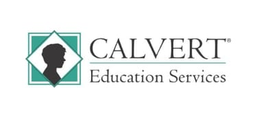 Calvert Education Services