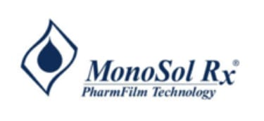 MonoSol RX PharmFilm Technology