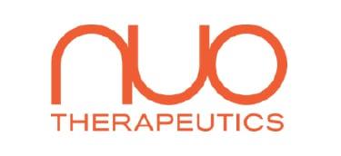 NUO Therapeutics