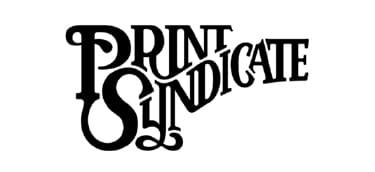Print Syndicate