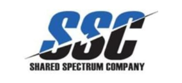 Shared Spectrum Company