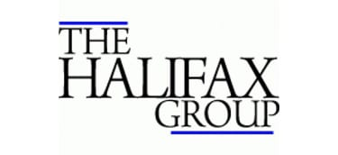 The Halifax Group