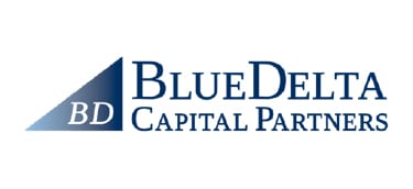 Blue Delta Capital Partners
