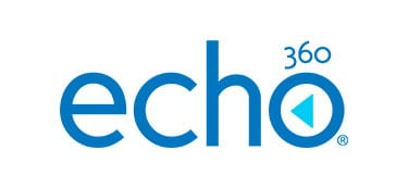 Echo 360